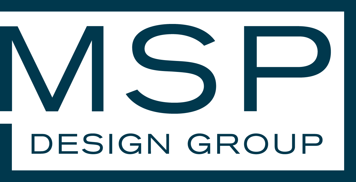 MSP Design Group Logo PNG file