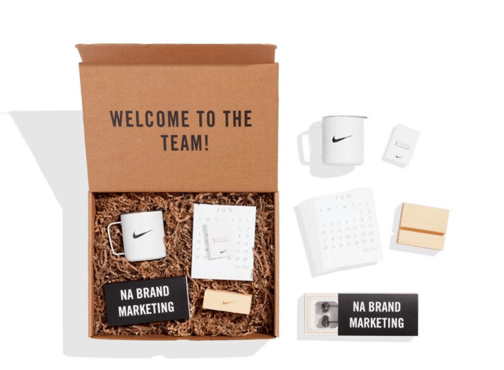 Nike-Welcome-Kit-1